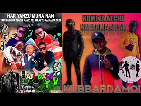 Download MATASA NIGER#ABZIN FILM #AjidadiTV#Kannywoob # #ArewaTV #HausaTopTV