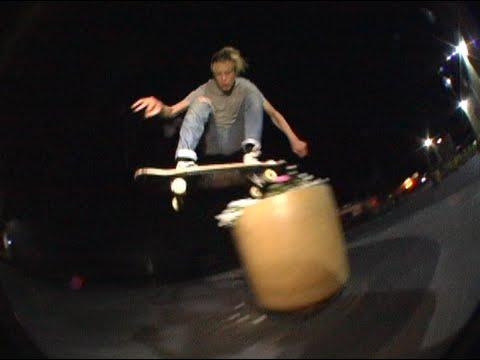 SLIME DUNK | Full Video
