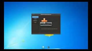 WinRaR Password Remover A Simple WinRar Password Unlocker 2013 YouTube