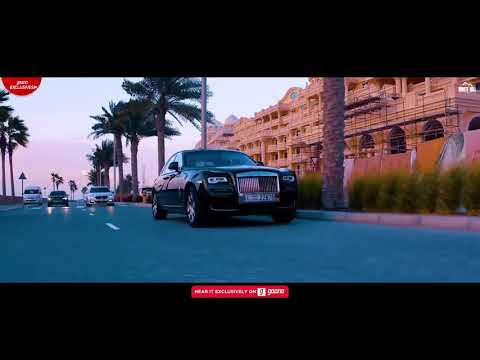 Weekend whatsapp status video - Ranjit Bawa