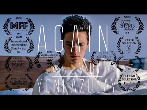 Again - Short Film - (2016)