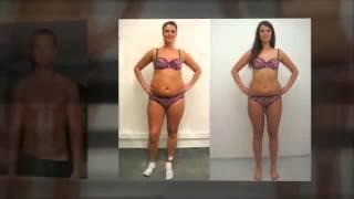 Самое эффективное похудение в домашних условиях