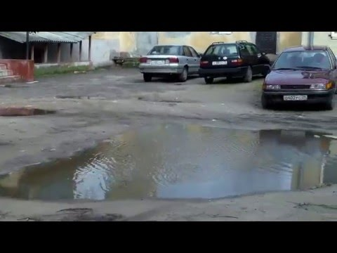 - главный новостной портал Калининграда и