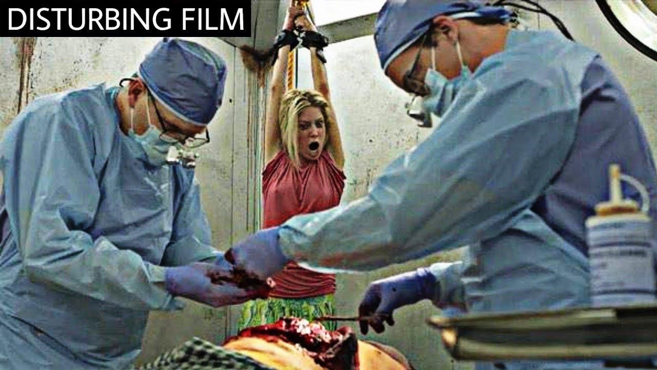 Download Bodies (2016) Full Horror Movie Explained in Hindi   Movies Ranger Hindi   Slasher Movie Hindi
