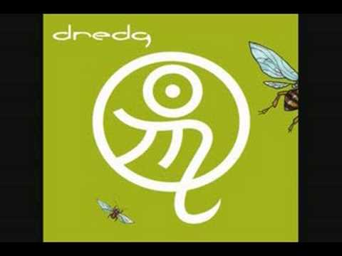 Dredg Not That Simple