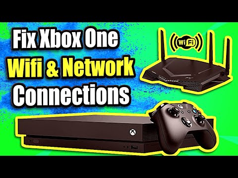 fix-xbox-one-not-connecting-to-wifi-and-network-issues-|-(5-steps-and-more)
