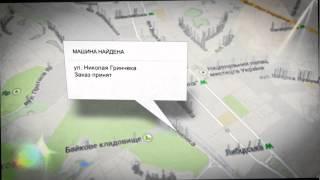 Реклама сервиса доставки воды(Анимационный рекламный ролик про сервис доставки воды: Сайт Клиента: http://vodazachas.com.ua YouTube-канал Сервиса: https://ww..., 2015-02-01T09:33:45.000Z)