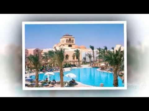 Египет отдых в Египте