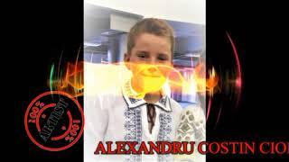 ALEXANDRU CIOIU