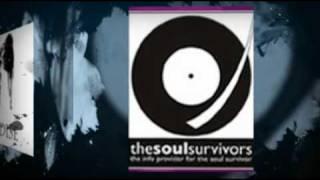 Urban Species & MC Solaar - Listen.mp4