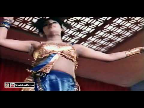 INSTRUMENTAL CLUB MUSIC DANCING - PAKISTANI FILM ZUBAIDA