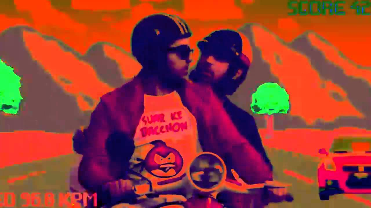 So Gaya Yeh Jahan (Sleepless Drunk Bass Mix - Aar a.k.a