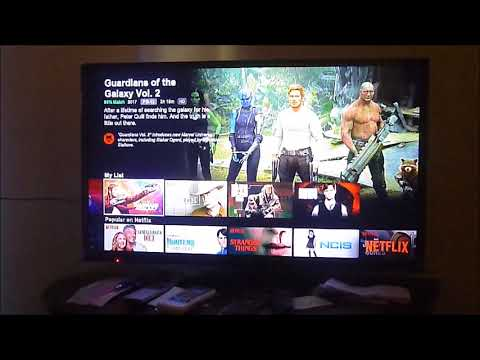 Netflix DNS VPN Issues Finally Solved! Unlock Netflix USA Anywhere In The World!
