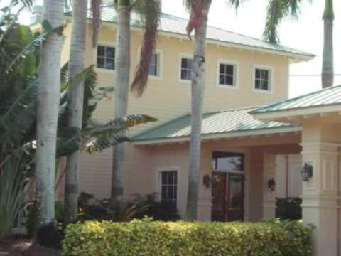 Forest Glen - Naples Real Estate