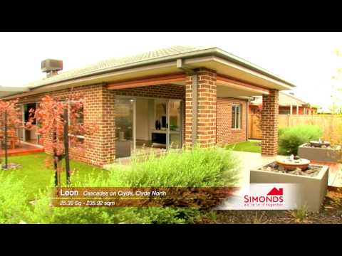 simonds-home-selection