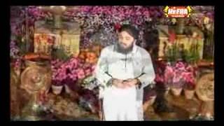 Zamana Noor Hai - Salam-e-Noor.wmv