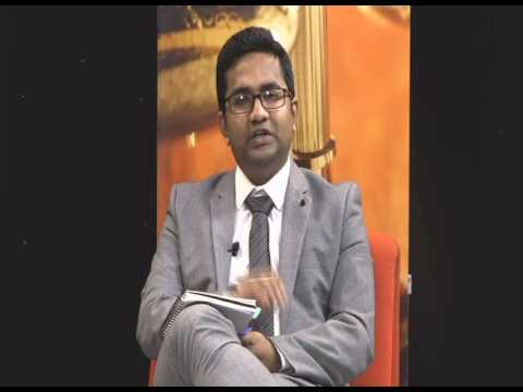 LEGAL PLATFORM 04 APRIL 2017 ATN BANGLA UK