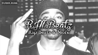 free tupac 2pac type beat smile 2016 prod by young b beatz