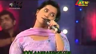 Bangla vedio song  Abutaleb