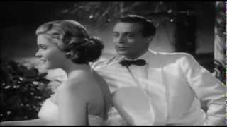 Walter-Anton Dotzer - Du bist die Schönste für mich 1951
