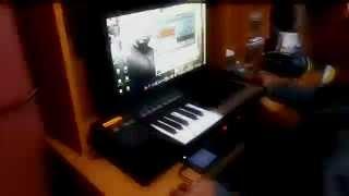 Video YouTube Videos