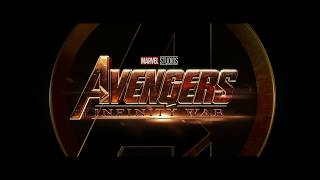 Avengers : Infinity War Hindi Latest Movie