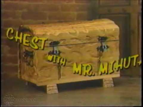 Prairie School Television (c. 1988)