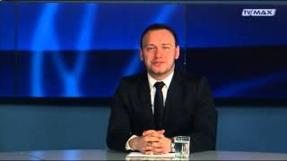 sportowy tydzien 15 03 15 Malgorzata Holub TVMAX
