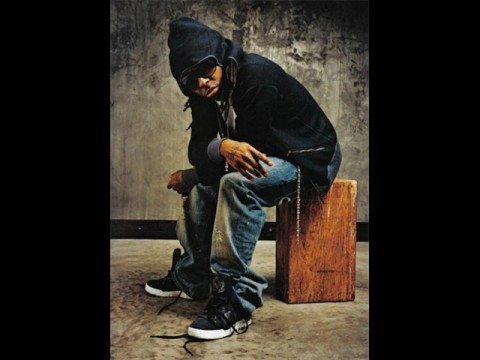 Lil Wayne-American Dream 2 [No Dj/Dirty]