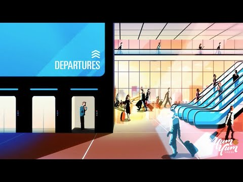 WSP Global (2) - Motion Graphics Explainer Video
