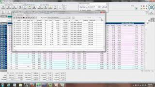 Options Trading for Income with John Locke for April 28, 2014