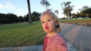 Why We Vlog