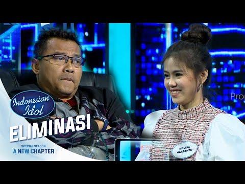 Download Mas Anang Disuruh Tanggung Jawab Oleh Juri Lainnya - Eleminasi 1- Indonesian Idol 2021
