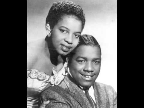 Mix - Shirley & Lee