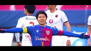 明治安田生命J1リーグ 第1節 FC東京vs浦和は2018年2月24日(土)味ス...