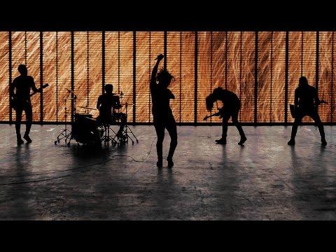 เพลงรักของคนแพ้ - BIG ASS「Official MV」