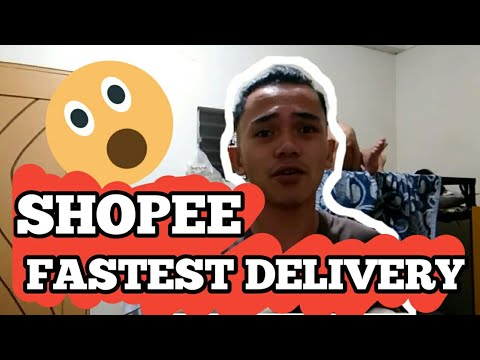 shopee-cod-fast-delivery