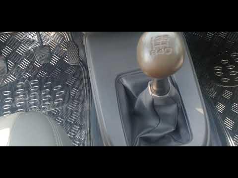 Xe đã bán Toyota zage GL 2003 luân sa đéc oto giá rẻ..0939259989..0961799989