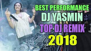 Download Lagu Dj Yasmin 2019