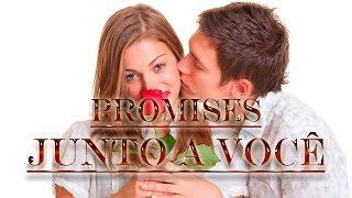Promises Junto a Você  HD (Música apaixonante)