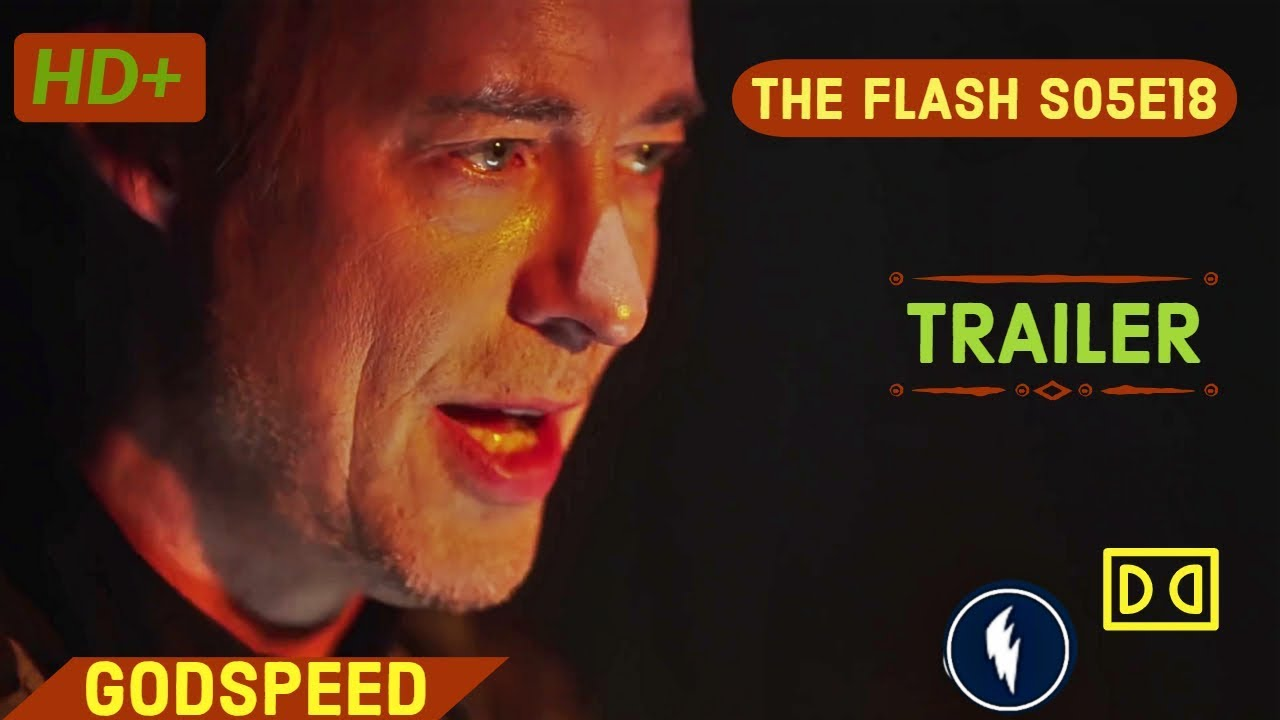 the flash s01e18 anyfiles