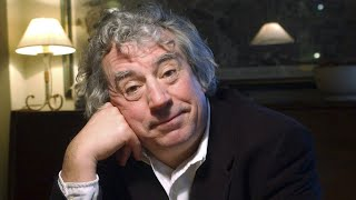 The Greatest Terry Jones Story of all time!