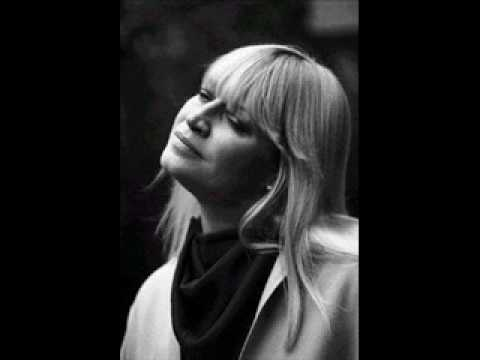 ~ IN MEMORY OF MARY TRAVERS ~ - YouTube