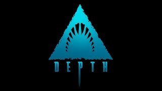Depth - Tiger Shark Gameplay