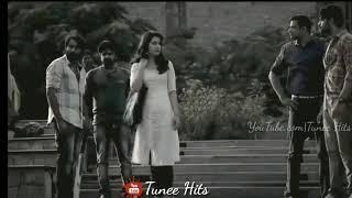 Idhayam ketkum kadhaluku( Kadhal agayam) ringtone song from immaika nodikal ... Idhayam ketkum kadha