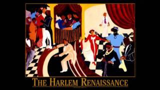 """I Remember Harlem"" by Roy Eldridge"