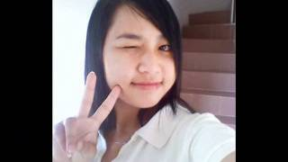 Today - Thu Minh