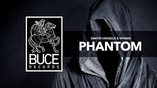 Play Phantom