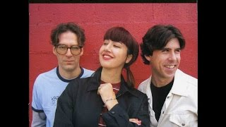 The Muffs - 2004 - Really Really Happy (Full Album Bonus Tracks)
