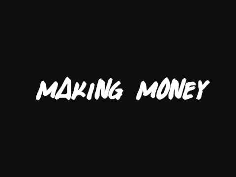 MAKING MONEY DSQUARED.wmv